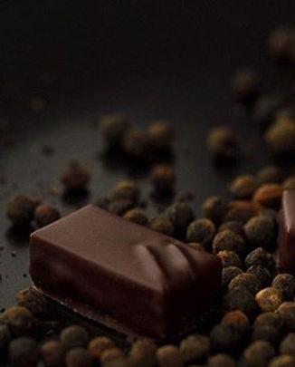 #davidcapy #chocolat #chocolate #mof #me