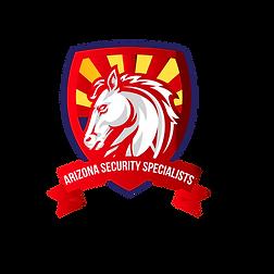 Arizona Security Specialists