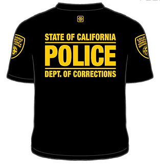 CA Corrections.png