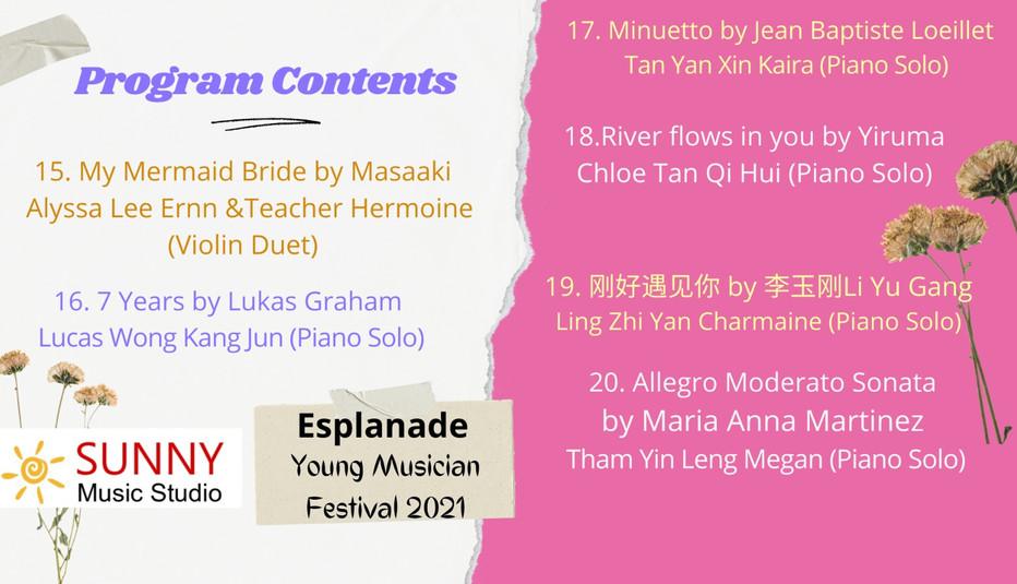 concert program list 3.jpeg