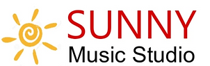 SUNNY MUSIC LOGO_edited.png