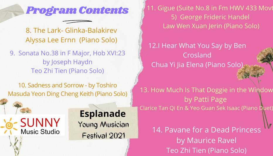 concert program list 2.jpeg