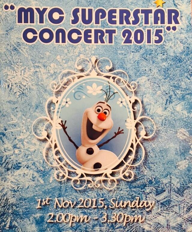 myc superstar concert 2015