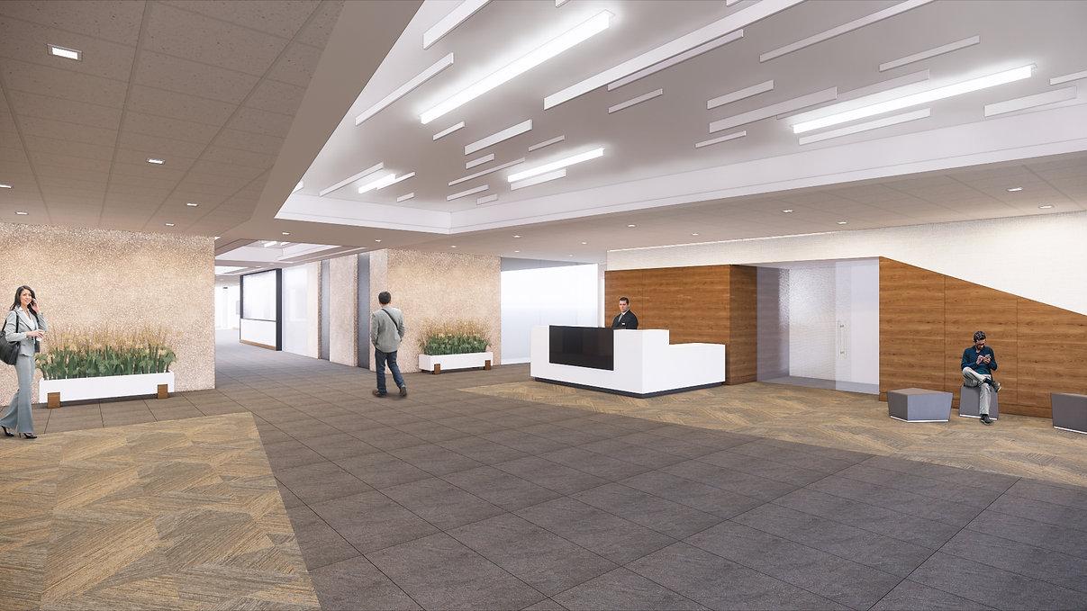 North Lobby- Reception View (1).jpg