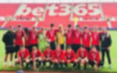 National Champions Photo.jpg