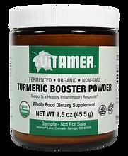 Vitamer%2520088-45_edited_edited.png