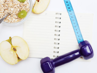 How exercise can improve your insulin levels