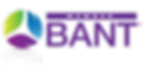 Member of Bant logo