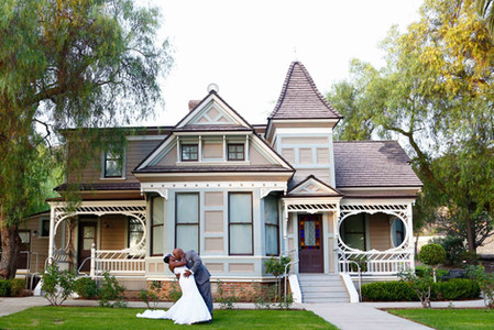 Affordable wedding photography San Diego (18 of 31).jpg