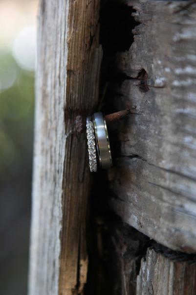 Affordable wedding photography San Diego (13 of 31).jpg