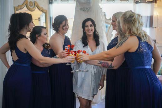 weddingphotographyprices.jpg