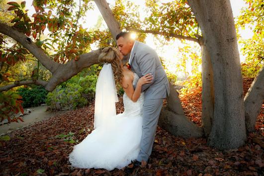 Affordable wedding photography San Diego (5 of 31).jpg