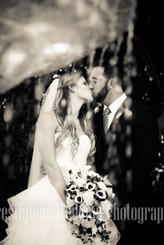 Affordable wedding photography San Diego (25 of 31).jpg