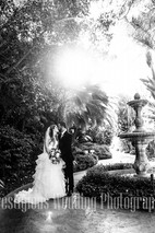 Affordable wedding photography San Diego (24 of 31).jpg
