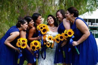 Affordable wedding photography San Diego (17 of 31).jpg