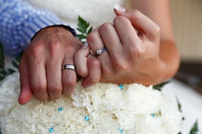 Affordable wedding photography San Diego (11 of 31).jpg