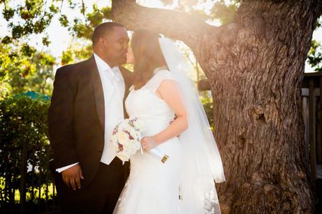 Affordable wedding photography San Diego (2 of 31).jpg