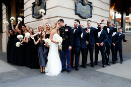 Affordable wedding photography San Diego (20 of 31).jpg