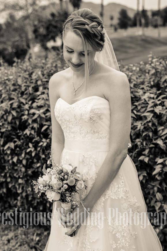 Affordable wedding photography San Diego (30 of 31).jpg