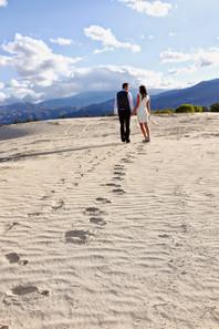 Affordable wedding photography San Diego (7 of 31).jpg