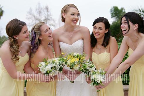 Affordable wedding photography San Diego (29 of 31).jpg