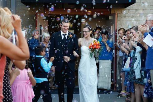Affordable wedding photography San Diego (16 of 31).jpg