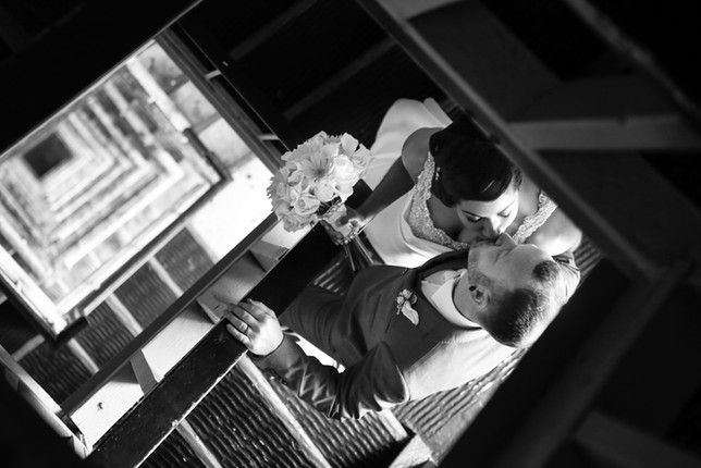 Affordable wedding photography San Diego (8 of 31).jpg
