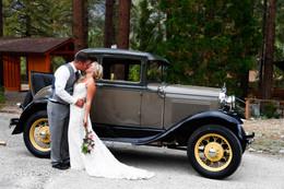 Affordable wedding photography San Diego (15 of 31).jpg