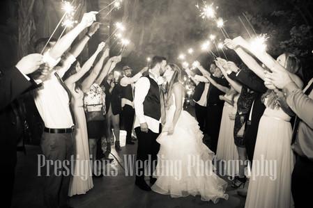 Affordable wedding photography San Diego (26 of 31).jpg