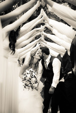 Affordable wedding photography los angeles.jpg