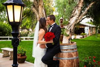 Affordable wedding photography San Diego (3 of 31).jpg