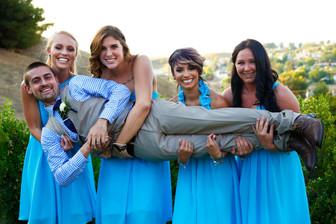 Affordable wedding photography San Diego (10 of 31).jpg