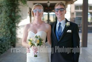 Affordable wedding photography San Diego (28 of 31).jpg
