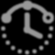 noun_timeline_2664137.png