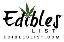 EdiblesList_Logo.jpg