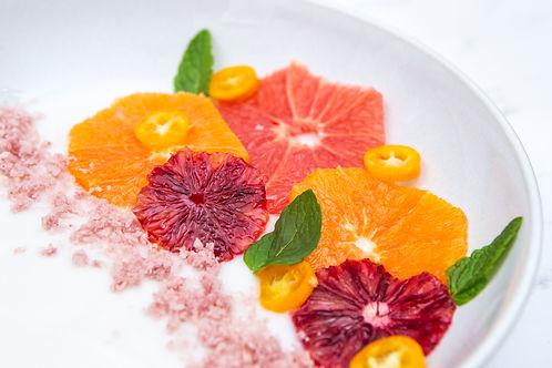 Coconut Yogurt and Citrus Bowls_LOW_RES-