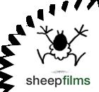 sheepfilms homepage link