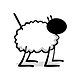 logo_sheep_circle.png