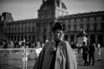 Deby Makeup in Paris (39).JPG