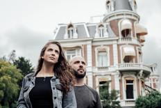 Paula&Edgar by LuSposito (38).JPG