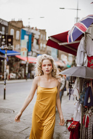 Marcela in Camden by Luciana Sposito (4)
