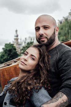Paula&Edgar by LuSposito (33).JPG