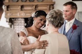 Casamento Debora e Hans. Fotos por Lucia