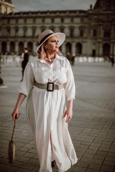 Deby Makeup in Paris (46).JPG