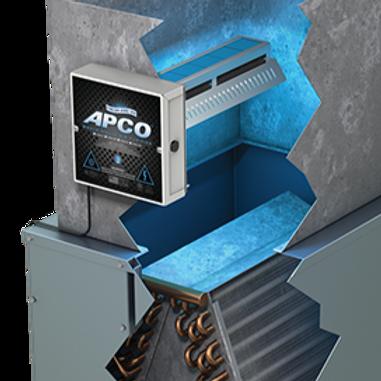 apco in furnace-crop-u61140_edited.png