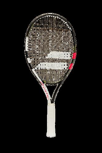 Bobolat Genie Bouchard Junior Racket