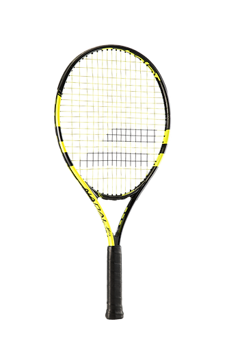 Babolat Rafael Nadal Junior Racket