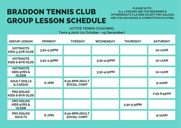 Braddon Tennis Club (4).png