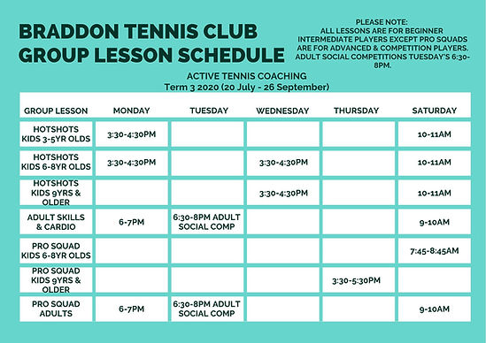 Braddon Tennis Club (1).jpg