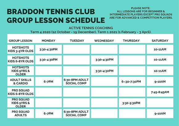 Braddon Tennis Club (3).jpg